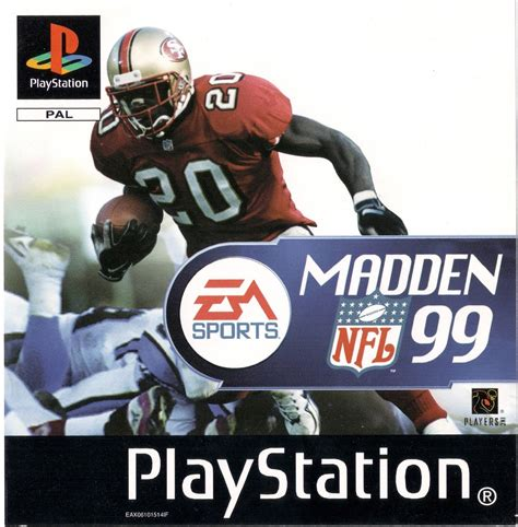 Madden Meme - the madden curse know your meme