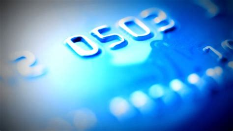In the uk, purchasing cards are usually referred to as procurement cards. P-Cards - Purchasing Department