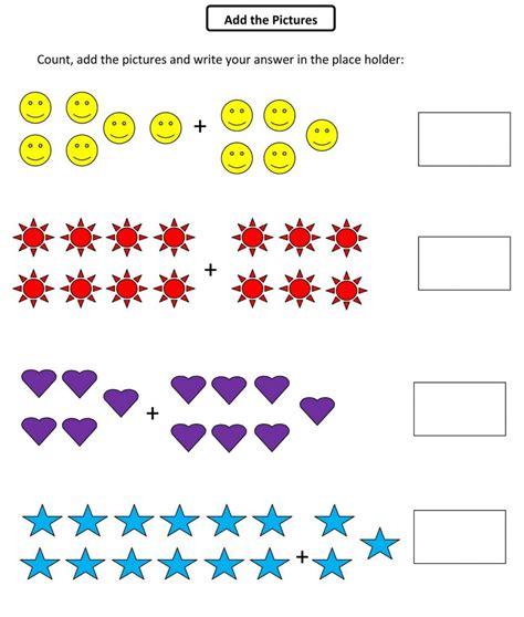 math grade worksheets  learning printable