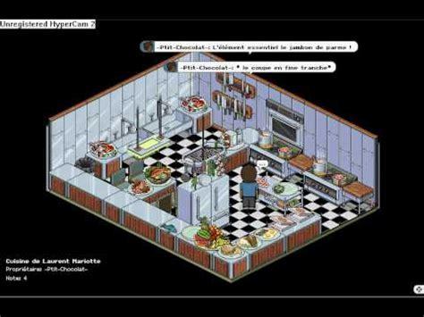 mytf1 cuisine laurent mariotte cuisine de laurent mariotte