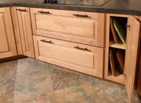 kitchen storage ideas for pots and pans tray base cabinet cliqstudios kitchen cabinetry