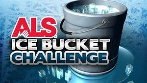 Ohio diocese discourages ALS ice bucket challenge | fox8.com