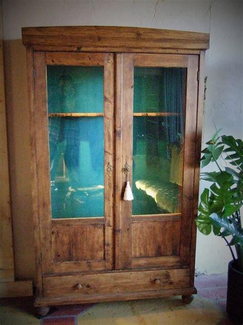 houten kast kopen marktplaats boekenkast 40 cm diep kast cm diep marktplaats in beste
