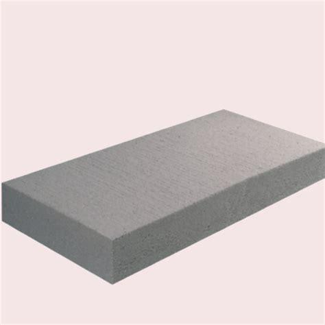 panneaux isolants en ouate de cellulose isonat celflex toulouse et midi pyr 233 n 233 es ets daussion