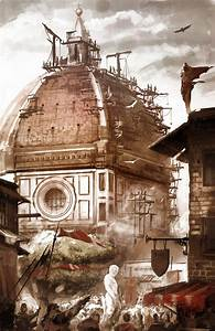 106 best Assassin's Creed images on Pinterest | Videogames ...