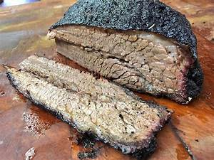 Great Brisket