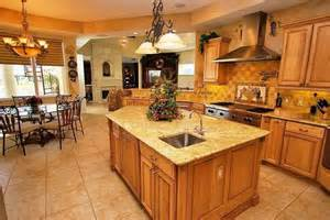 kitchen furniture island wooden topped kitchen islands for functional kitchen design furniture arcade house furniture