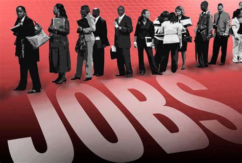 job fair  college recruiter
