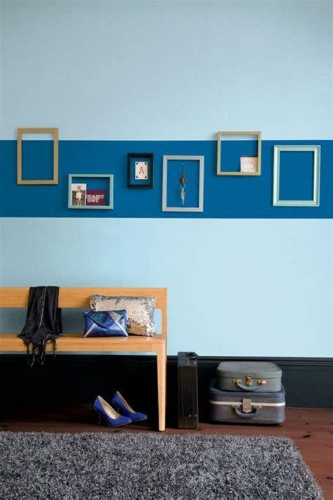 couleur de mur de chambre peinture chambre mur foncé raliss com