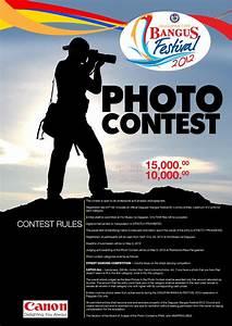 Bangus Festival 2012: Photo Contest  Contest