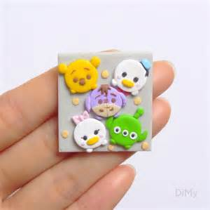 17 best things out of fimo polymer clay objets mignons images on fimo clay