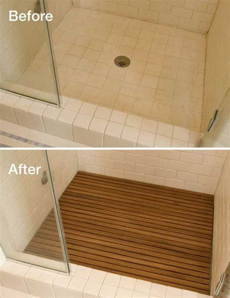 Small Spa Like Bathroom Ideas by 19 Affordable Decorating Ideas To Bring Spa Style To Your