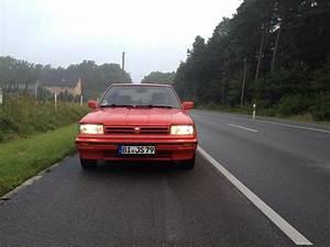 Nissan Alte Modelle : auto abgeben simple tagging kennzeichen blog ~ Yasmunasinghe.com Haus und Dekorationen