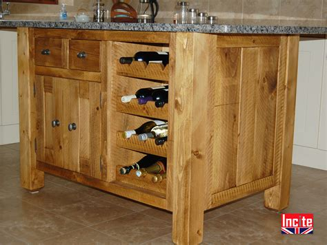 Handcrafted Rustic Solid Wooden Kitchen Islands By Incite. Free Online Kitchen Design Tool. New Home Kitchen Design Ideas. Magnet Kitchen Designs. Gloss Kitchen Designs. Kitchen Designs With Walk In Pantry. Cabinet Designs For Kitchens. Modern Small Kitchen Design Ideas. L Shaped Kitchen Designs With Island Pictures