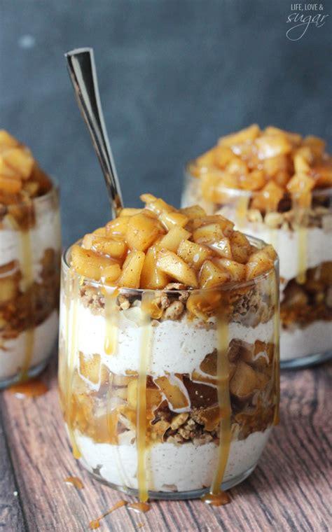 thanksgiving dessert ideas candystorecom