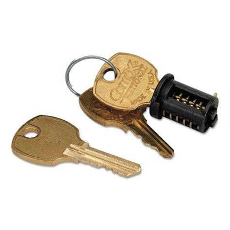 bettymills hon 174 core removable lock kit hon honf23bx