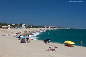 Argelès et ses environs Bienvenue au Camping Catalan ** Argelès sur Mer Roussillon Pays