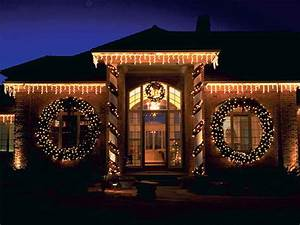 Tips, Tricks, And, Design, Ideas, For, Outdoor, Christmas, Lights