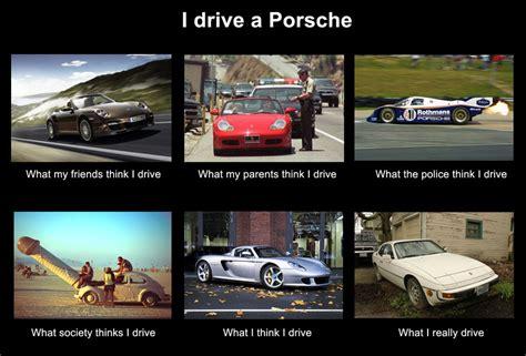 drive  porsche rennlist porsche discussion forums