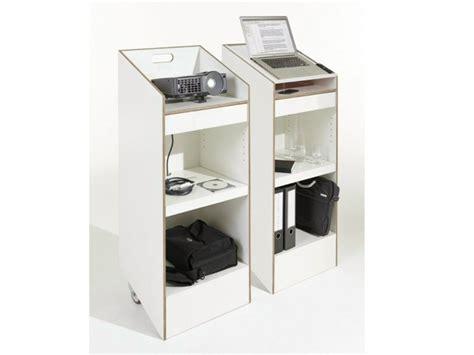 ordinateur de bureau pour gamer meuble pour ordinateur de bureau meuble pour ordinateur