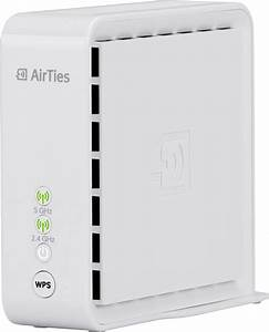 Att Uverse Internet Home Network