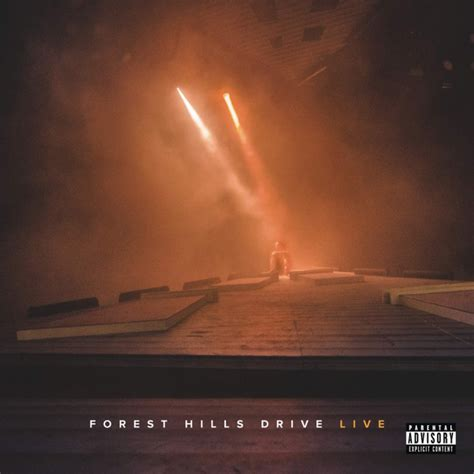j cole forest hills drive cover missinfo tv 187 album stream j cole forest hills drive live