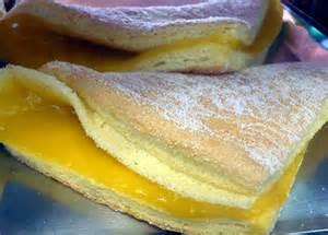 les 25 meilleures id 233 es de la cat 233 gorie desserts portugais