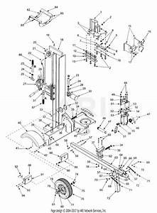 7 3 Powerstroke Diesel Engine Diagram
