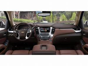2017 Chevy Tahoe Lights 2018 Chevrolet Suburban 4wd 4dr 1500 Premier Specs And