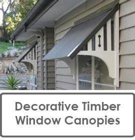decorative timber window canopies windows exterior window canopy house awnings