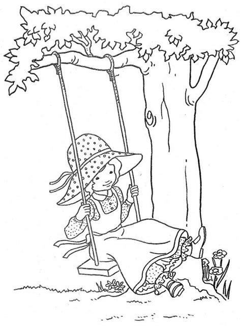 art illustrators holly hobbiesarah kay images  pinterest holly hobbie