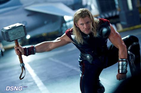 dsng 39 s sci fi megaverse the avengers 2012 movie review