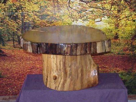 Tree Stump End Table Pottery Barn  House Design. Young Living Essential Oils Desk Reference. Desk File Rack. Butchers Block Table. Six Drawer Dresser White. Hotel Desk Clerk Resume. Photo Desk Calendar. Standing Desk Frame. 5 Piece Pub Table Set
