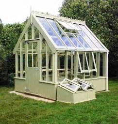 green homes plans plans for the greenhouse greenhouse style greenhouses and the