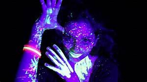Spot de pub pour la peinture quotcouleur de nuitquot youtube for Couleur chambre de nuit