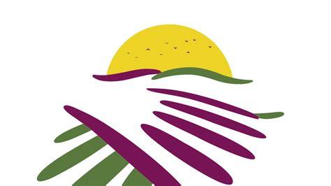 du logo de la cooperation agricole youtube
