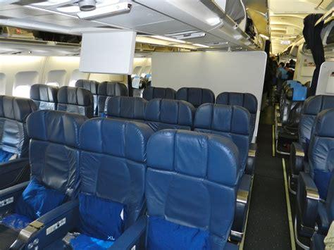xl airways reservation siege avis du vol xl airways cancún en premium eco