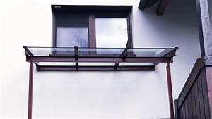 Bartresen Aus Glas : glas vord cher glas voit gmbh glas voit gmbh ~ Sanjose-hotels-ca.com Haus und Dekorationen