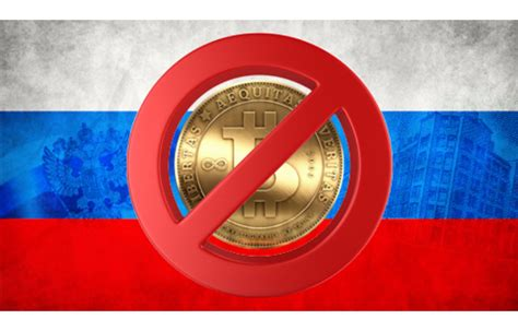 Buy, sell or trade bitcoins and cryptocurrency in russia. Russia Won't Consider To Legalise Cryptocurrencies Like ...