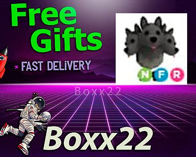 Download roblox for windows pc from filehorse. Adopt Me Roblox Free FLY RIDE Neon Cerberus with purchase ...