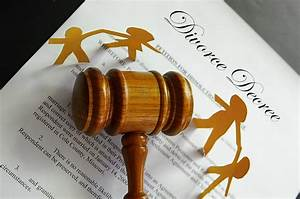 Divorce Lawyers in Miami, FL   Family / Child Support Attorney