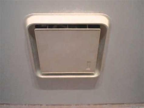 broan bathroom exhaust fans youtube