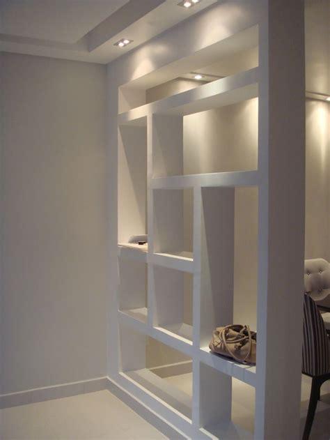 mas de  ideas increibles sobre closet de tablaroca en