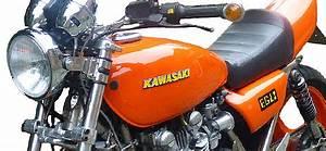 Gebrauchtes Motorrad Kaufen : willkommen bei motorrad hauenstein gebrauchte motorr der ~ Kayakingforconservation.com Haus und Dekorationen
