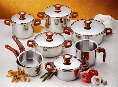 safest   toxic cookware brands   secrets