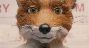 Mr Fox : fantastic mr fox 2009 yify download movie torrent yts ~ Eleganceandgraceweddings.com Haus und Dekorationen
