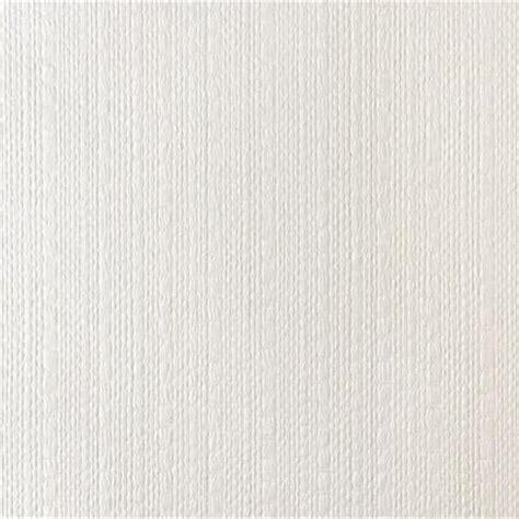 white textured wallpaper gallery