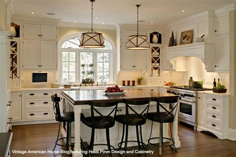 do it yourself backsplash for kitchen how to update your kitchen to farmhouse style or