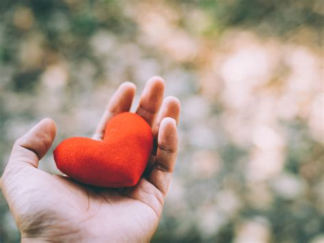 february   serving   love mens