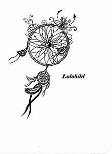 Ou Acheter Un Attrape Reve : 17 meilleures id es propos de tatouage attrape reve sur pinterest tat d 39 attrape r ves ~ Teatrodelosmanantiales.com Idées de Décoration